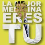 Foto del perfil de JESUS MANUEL LABRADA ZAZUETA