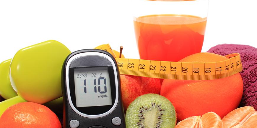 como se manifiesta la diabetes