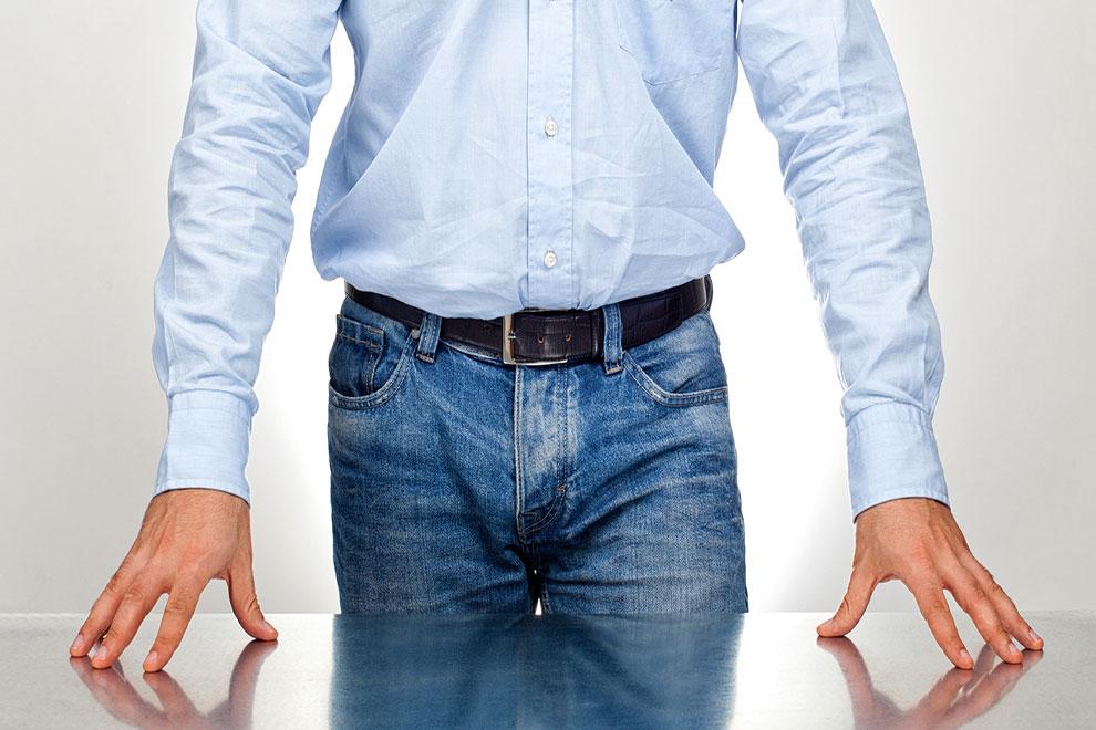 diabetes disfunción erectil