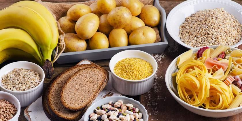 efecto alimentos diabetes