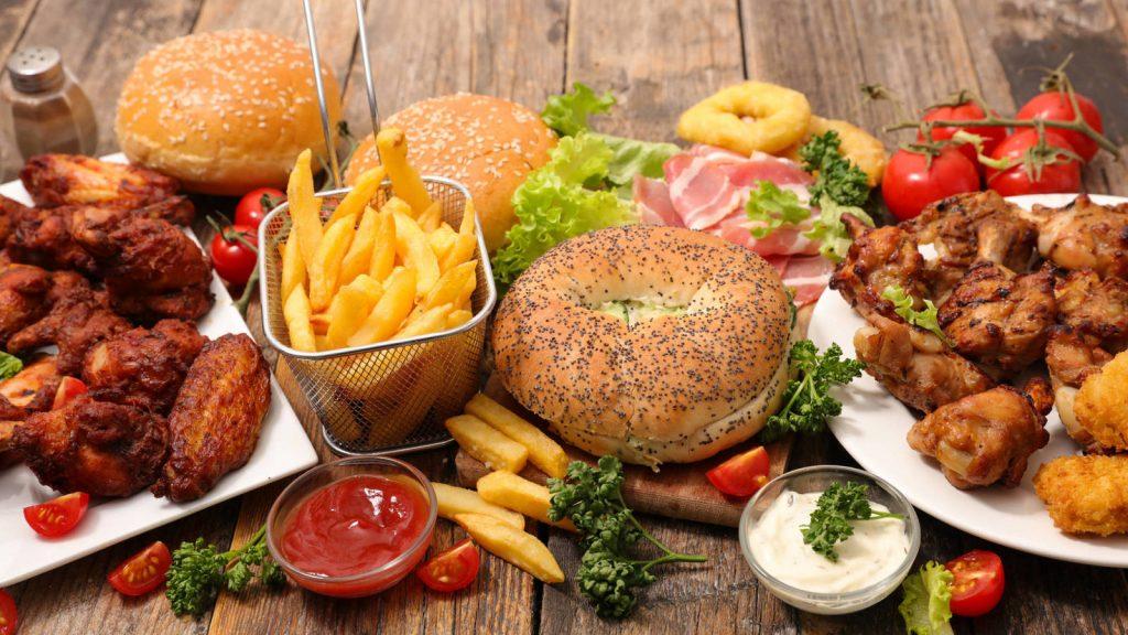lipidos carbohidratos diabetes