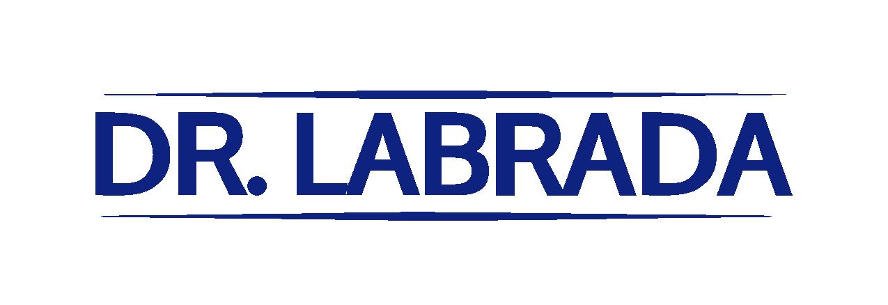 DR. LABRADA