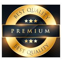 calidad premium dr labrada